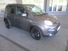 2020 Fiat Panda 900T 4x4 North West Province