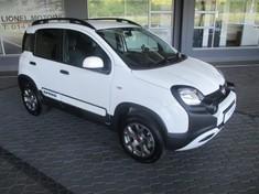 2020 Fiat Panda 900T Cross 4x4 North West Province