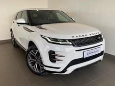 2020 Land Rover Evoque 2.0D 132KW (D180) Gauteng