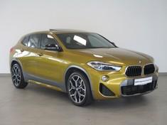 2018 BMW X2 sDrive 20i M Sport X Auto  Kwazulu Natal