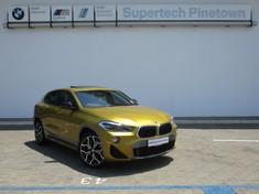 2018 BMW X2 sDrive 20i M Sport X Auto  Kwazulu Natal Pinetown_1