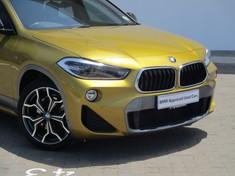 2018 BMW X2 sDrive 20i M Sport X Auto  Kwazulu Natal Pinetown_2