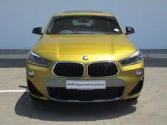 2018 BMW X2 sDrive 20i M Sport X Auto  Kwazulu Natal Pinetown_3