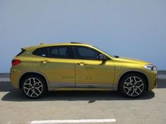 2018 BMW X2 sDrive 20i M Sport X Auto  Kwazulu Natal Pinetown_4