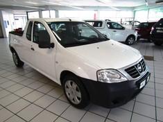 2016 Nissan NP200 1.6  A/c Safety Pack P/u S/c  Kwazulu Natal