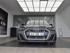2019 Audi A1 Sportback 1.4 TFSI Advanced S Tronic (35 TFSI) Eastern Cape
