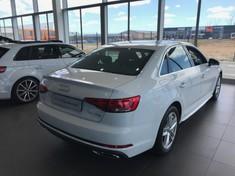 2019 Audi A4 1.4T FSI S Tronic Eastern Cape Port Elizabeth_1