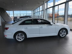 2019 Audi A4 1.4T FSI S Tronic Eastern Cape Port Elizabeth_2
