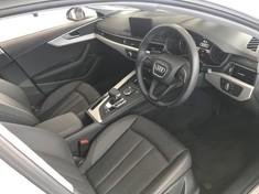 2019 Audi A4 1.4T FSI S Tronic Eastern Cape Port Elizabeth_3