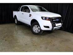 2018 Ford Ranger 2.2TDCi XL P/U SUP/CAB Gauteng