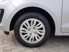 2019 Ford Figo 1.5Ti VCT Ambiente North West Province Rustenburg_4