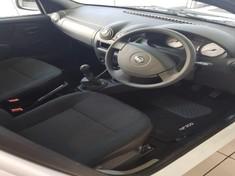 2020 Nissan NP200 1.6  Pu Sc  Gauteng Roodepoort_3