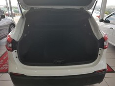2020 Nissan Qashqai 1.2T Acenta Gauteng
