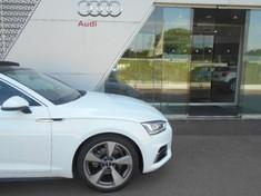 2020 Audi A5 Sportback 2.0T FSI S-Tronic Sport North West Province Rustenburg_3