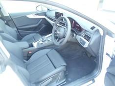 2020 Audi A5 Sportback 2.0T FSI S-Tronic Sport North West Province Rustenburg_4