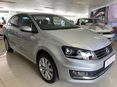 2019 Volkswagen Polo GP 1.6 Comfortline TIP North West Province