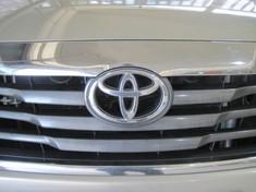 2014 Toyota Hilux 2.5 D-4d Vnt 106kw Rb Pu Dc  Mpumalanga White River_1