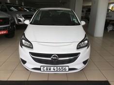 2018 Opel Corsa 1.0T Ecoflex Essentia 5-Door Western Cape
