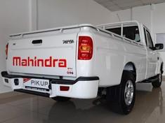 2020 Mahindra PIK UP 2.2 mHAWK S6 PU SC Western Cape Kuils River_3