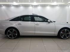 2012 Audi A6 3.0t Fsi Quat S Tronic 220kw  Kwazulu Natal Durban_1