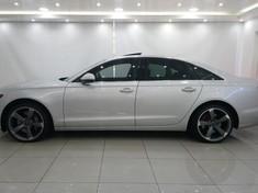2012 Audi A6 3.0t Fsi Quat S Tronic 220kw  Kwazulu Natal Durban_3