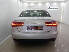 2012 Audi A6 3.0t Fsi Quat S Tronic 220kw  Kwazulu Natal Durban_4