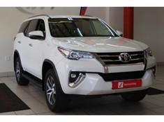 2018 Toyota Fortuner 2.8GD-6 R/B Auto Mpumalanga