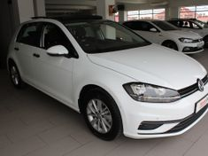2020 Volkswagen Golf VII 1.0 TSI Trendline Eastern Cape