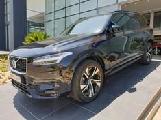 2020 Volvo XC90 D5 R-Design AWD Gauteng