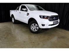 2020 Ford Ranger 2.2TDCi XLS 4X4 Auto Single Cab Bakkie Gauteng