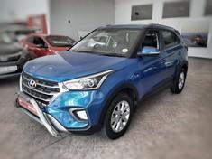 2019 Hyundai Creta 1.6D Executive Auto Gauteng Menlyn_2
