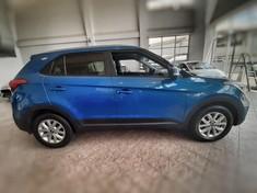 2019 Hyundai Creta 1.6D Executive Auto Gauteng Menlyn_3