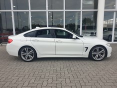 2015 BMW 4 Series Coupe M Sport Western Cape Tygervalley_2
