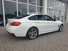 2015 BMW 4 Series Coupe M Sport Western Cape Tygervalley_3