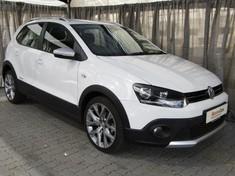 2020 Volkswagen Polo Vivo 1.6 MAXX 5-Door Gauteng