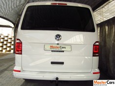 2019 Volkswagen Kombi 2.0 BiTDI Comfort DSG 132KW Gauteng Johannesburg_3