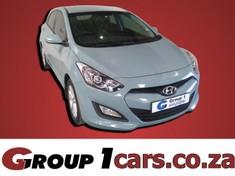 2014 Hyundai i30 1.6 Gls  Gauteng