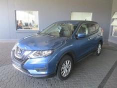 2020 Nissan X-Trail 1.6dCi Visia 7S North West Province Rustenburg_2