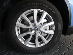 2020 Nissan X-Trail 1.6dCi Visia 7S North West Province Rustenburg_3