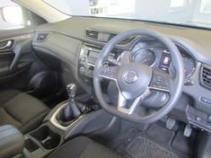 2020 Nissan X-Trail 1.6dCi Visia 7S North West Province Rustenburg_4