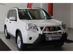 2011 Nissan X-Trail 2.0 4x2 Xe (r79/r85)  Mpumalanga