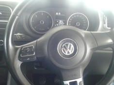 2012 Volkswagen Polo 1.2 Tdi Bluemotion 5dr  Eastern Cape East London_4