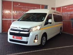 2019 Toyota Quantum 2.8 GL 14 Seat Mpumalanga