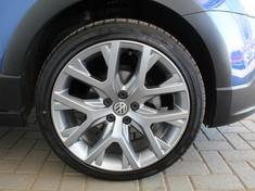 2018 Volkswagen Polo Vivo 1.6 MAXX 5-Door Northern Cape Kimberley_4