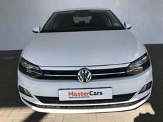 2019 Volkswagen Polo 1.0 TSI Comfortline Northern Cape