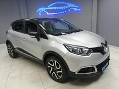 2017 Renault Captur 900T Dynamique 5-Door (66KW) Gauteng
