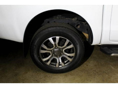 2018 Ford Ranger 3.2TDCi WILDTRAK Auto Double Cab Bakkie Gauteng Centurion_3