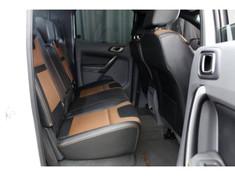 2018 Ford Ranger 3.2TDCi WILDTRAK Auto Double Cab Bakkie Gauteng Centurion_4