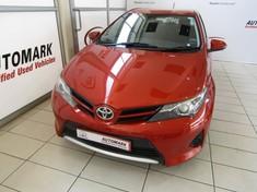2013 Toyota Auris 1.3 X  Limpopo