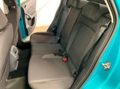 2020 Volkswagen T-Cross 1.0 Comfortline DSG R-Line Gauteng Vereeniging_4